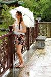 01072013_Lingnan Breeze_Mandy Wong00004