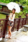 01072013_Lingnan Breeze_Mandy Wong00005