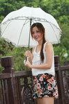 01072013_Lingnan Breeze_Mandy Wong00009