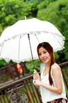 01072013_Lingnan Breeze_Mandy Wong00010