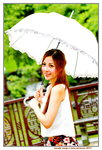 01072013_Lingnan Breeze_Mandy Wong00012