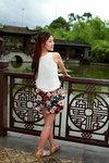 01072013_Lingnan Breeze_Mandy Wong00018