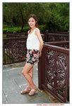 01072013_Lingnan Breeze_Mandy Wong00022