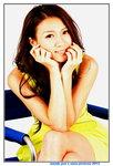 10092013_Today Studio_Mandy Pun00042