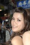 20102007_iBike_Mandy Choi00015