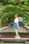 08072017_Taipo Waterfront Park_Aikawa Mari00002