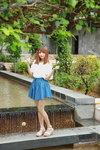 08072017_Taipo Waterfront Park_Aikawa Mari00006