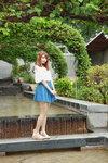 08072017_Taipo Waterfront Park_Aikawa Mari00007