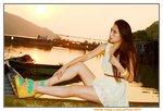 05102014_Ma Wan Village_Melody Cheng00159