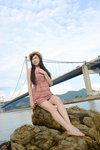 06062015_Ma Wan Beach_Melody Cheng00015