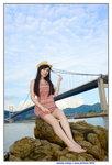 06062015_Ma Wan Beach_Melody Cheng00016