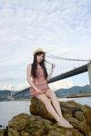 06062015_Ma Wan Beach_Melody Cheng00017