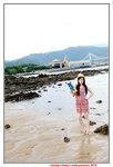 06062015_Ma Wan Beach_Melody Cheng00024