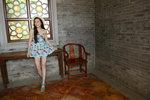 05072015_Lingnan Garden_Melody Cheng00002