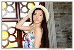 05072015_Lingnan Garden_Melody Cheng00003