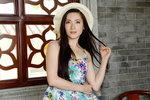 05072015_Lingnan Garden_Melody Cheng00006