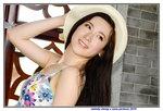 05072015_Lingnan Garden_Melody Cheng00008