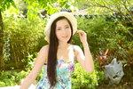 05072015_Lingnan Garden_Melody Cheng00009