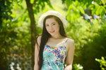 05072015_Lingnan Garden_Melody Cheng00010