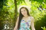 05072015_Lingnan Garden_Melody Cheng00011