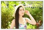 05072015_Lingnan Garden_Melody Cheng00012