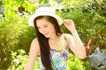 05072015_Lingnan Garden_Melody Cheng00013
