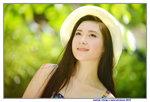 05072015_Lingnan Garden_Melody Cheng00014