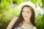 05072015_Lingnan Garden_Melody Cheng00015