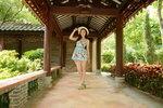 05072015_Lingnan Garden_Melody Cheng00021