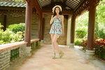 05072015_Lingnan Garden_Melody Cheng00024