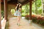 05072015_Lingnan Garden_Melody Cheng00025