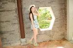05072015_Lingnan Garden_Melody Cheng00026