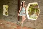 05072015_Lingnan Garden_Melody Cheng00031