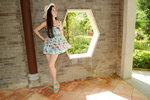 05072015_Lingnan Garden_Melody Cheng00032