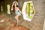 05072015_Lingnan Garden_Melody Cheng00033