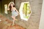 05072015_Lingnan Garden_Melody Cheng00036