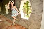 05072015_Lingnan Garden_Melody Cheng00037