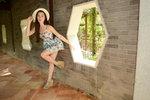 05072015_Lingnan Garden_Melody Cheng00039