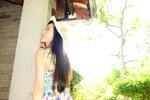 05072015_Lingnan Garden_Melody Cheng00042