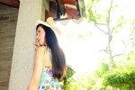 05072015_Lingnan Garden_Melody Cheng00043