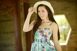05072015_Lingnan Garden_Melody Cheng00046