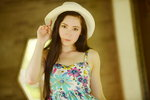 05072015_Lingnan Garden_Melody Cheng00047