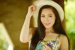 05072015_Lingnan Garden_Melody Cheng00050