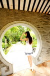 22082015_Lingnan Garden_Melody Cheng00001