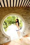 22082015_Lingnan Garden_Melody Cheng00002