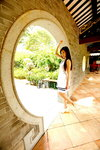 22082015_Lingnan Garden_Melody Cheng00003