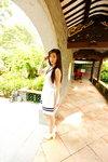 22082015_Lingnan Garden_Melody Cheng00004