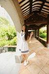 22082015_Lingnan Garden_Melody Cheng00005