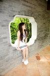 22082015_Lingnan Garden_Melody Cheng00006