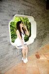22082015_Lingnan Garden_Melody Cheng00007